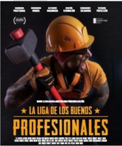 catalogo profesionales 2021