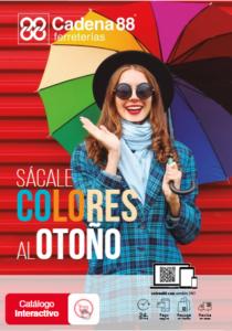 catálogo otoño 2021